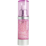 StriVectin Active Infusion Youth Serum 1 fl oz