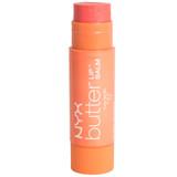 NYX Butter Lip Balm - 04 Macaroon