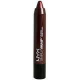 NYX Simply Vamp Lip Cream - 05 Covet
