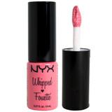 NYX Whipped Lip & Cheek Souffle - 06 Pink Cloud