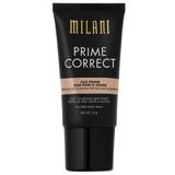 Milani Prime Correct Face Primer - 04