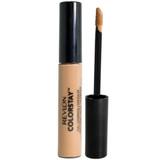 Revlon Colorstay Full Coverage Concealer - 070 Nutmeg