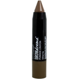 Maybelline Brow Drama Pomade Crayon - 255 Soft Brown