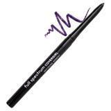 Cover Girl Defining Moment All Day Eyeliner - 125 Purple Violet