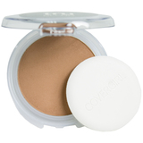 Cover Girl TruBlend Minerals Pressed Mineral Powder -  5 Translucent Tawny