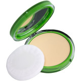 Cover Girl Clean Sensitive Skin Fragrance Free Pressed Powder - 210 Classic Ivory