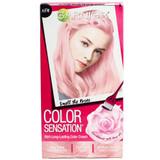 Garnier Color Sensation Rich Long Lasting Cream Haircolor