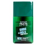 Garnier Fructis Style Shine + Hold Liquid Hair Pomade 4.2 fl oz