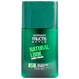 Garnier Fructis Style Natural Look Liquid Hair Cream 4.2 fl oz