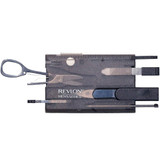 Revlon Men's Series 8-in-1 Multi Tool Kit 03044