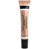 Cover Girl TruBlend Super Stunner Liquid Strobing Highlighter - 100 Warm Shimmer