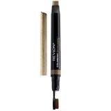 Revlon ColorStay Browlights Pomade Pencil - 401