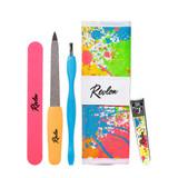 Revlon Designer Collection Manicure Essentials Kit 42023