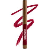 Loreal Infallible Matte Lip Crayon - 508