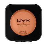 NYX High Definition Blush - 15