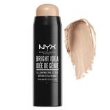 NYX Bright Idea Illuminating Stick - 05