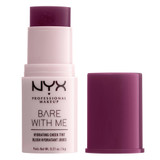 NYX Bare With Me Hydrating Cheek Tint - 03