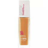 Maybelline SuperStay Full Coverage Liquid Foundation - 336