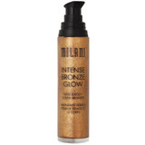 Milani Intense Bronze Glow Face & Body Liquid Bronzer