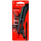Revlon So Fierce Mascara - 702