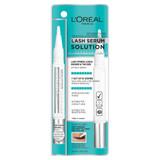 Loreal Lash Serum Solution .05 fl oz