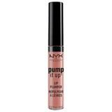 NYX Pump It Up Lip Plumper - 07