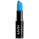 NYX Macaron Lippies Lipstick - 04