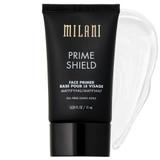 Milani Prime Shield Mattifying Face Primer Travel Size 0.34 fl oz