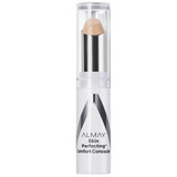 Almay Skin Perfecting Comfort Concealer - 100
