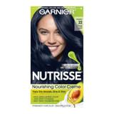 Garnier Nutrisse Nourishing Color Creme Haircolor - 22