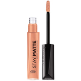 Rimmel Stay Matte Liquid Lip Color - 703