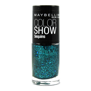 Maybelline Nail Polish Buymebeauty Com Discontinued Makeup And