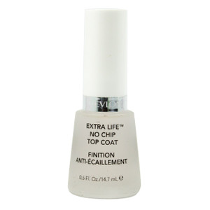 Revlon Nail Treatment | BuyMeBeauty.com - Discontinued Makeup and ...