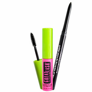 8e99c525a4a Maybelline Mascara | BuyMeBeauty.com - Discontinued Makeup and Cosmetics
