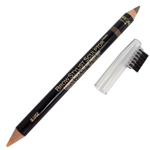 96a2f5a5c5c Eyeliner & Brow Makeup | BuyMeBeauty.com - Discontinued Eyeliners ...