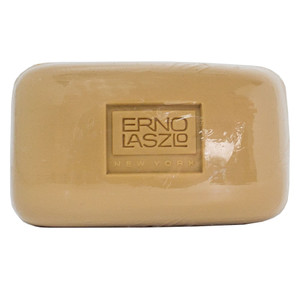 Erno Laszlo Phelityl Pre Cleansing Oil Amp Cleansing Bar