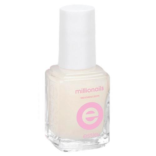 Essie Millionails Natural Nail Strengthener - BuyMeBeauty.com