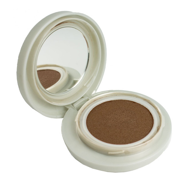 Stila Pivotal Skin Liquid Makeup