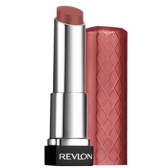 Revlon ColorBurst Lip Butter - 001 Pink Truffle