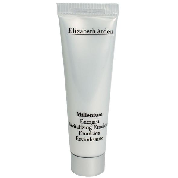 Elizabeth Arden Millenium Energist Revitalizing Emulsion