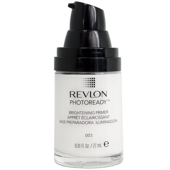 Revlon PhotoReady Primer, .91 oz