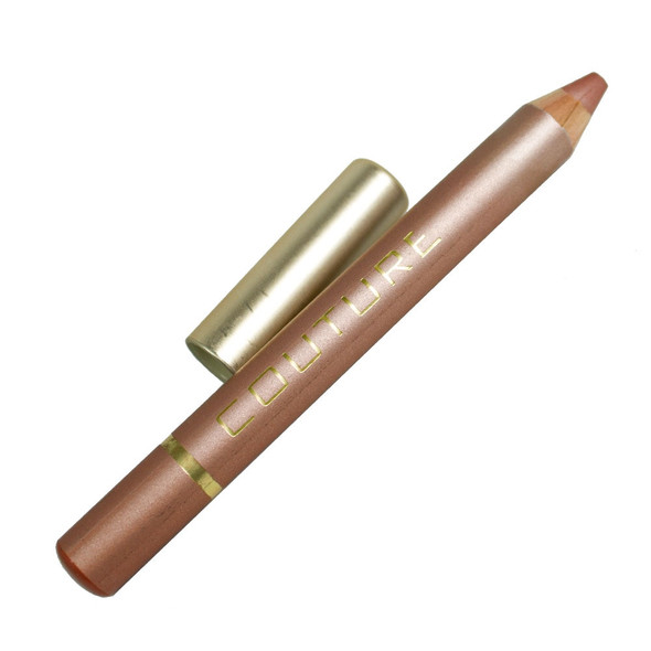 Lord & Berry Couture Lipstick Pencil