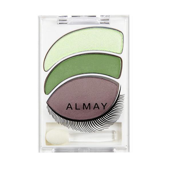 Almay Intense I-Color Satin-I Kit Eyeshadow Trio