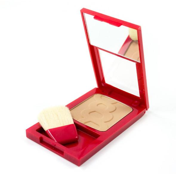 Revlon Age Defying Powder