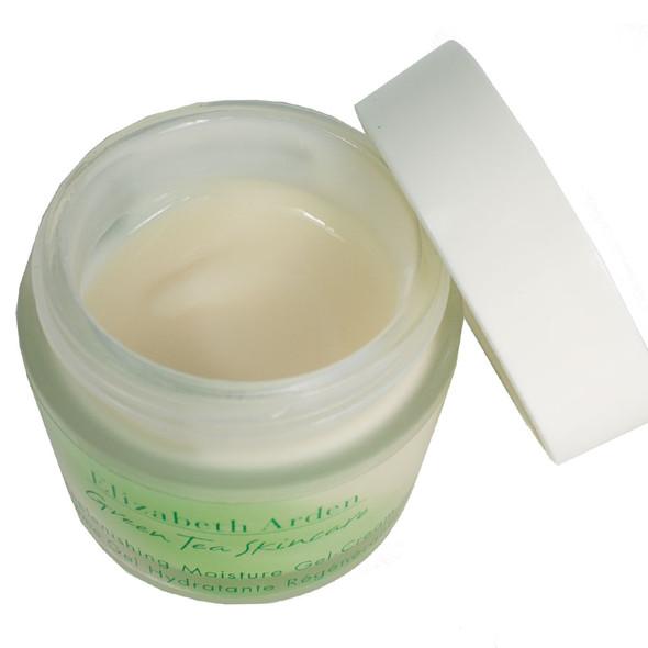 Elizabeth Arden Green Tea Replenishing Moisture Gel-Cream