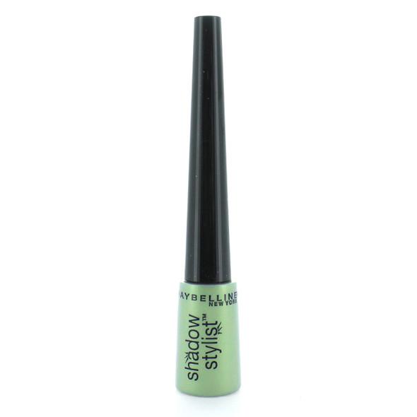 Maybelline Shadow Stylist Loose Powder Eyeshadow