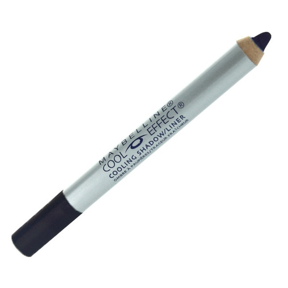 Maybelline Cool Effects Cooling Shadow/Liner