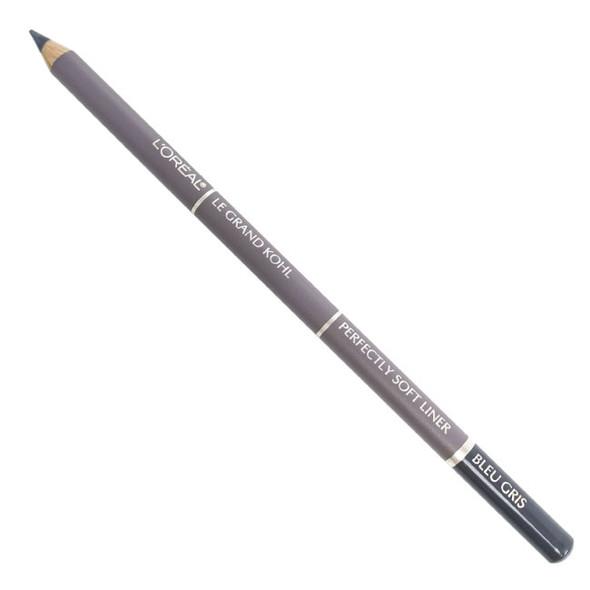 Loreal Le Grand Kohl Perfectly Soft Line & Define Pencil