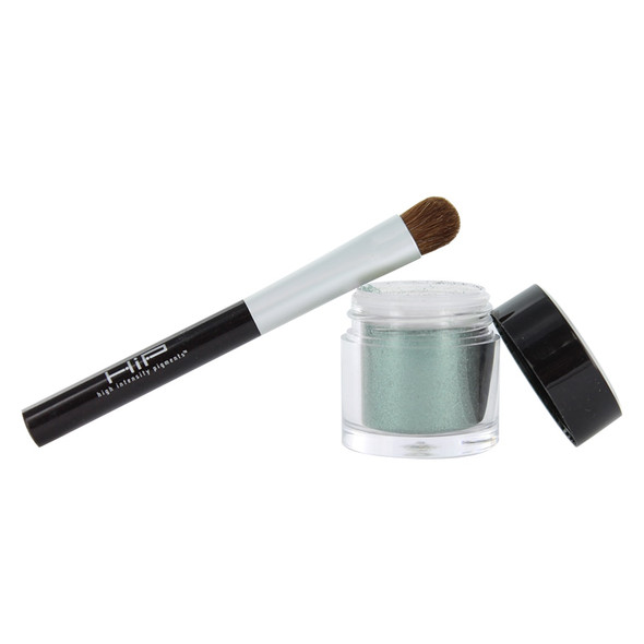 L'oreal HIP High Intensity Pigments Shocking Shadow Pigments