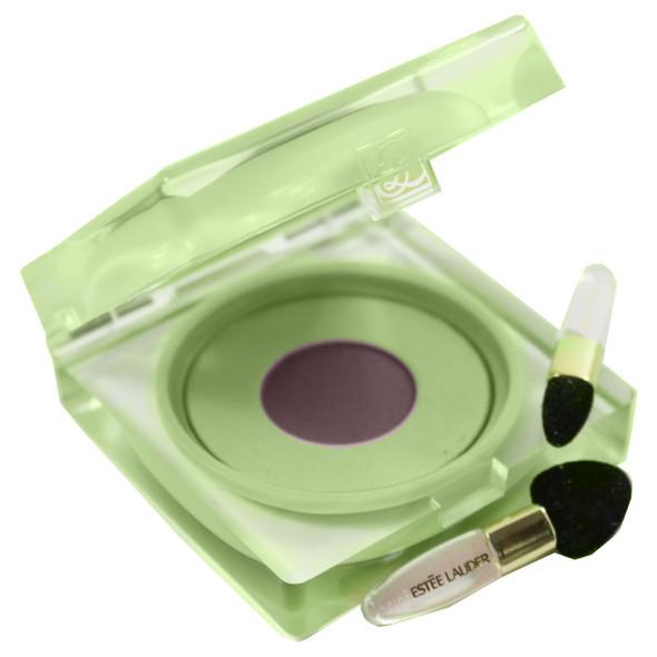Estee Lauder Pure Color EyeShadow Duo